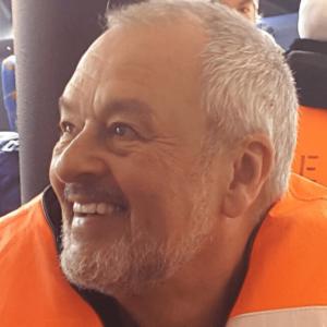 Norberto Freschi/Contador Público Nacional.