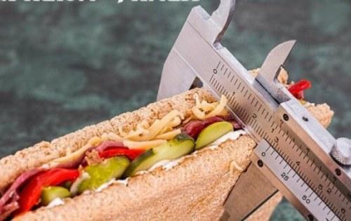 Consejos de Nutrición Fitness