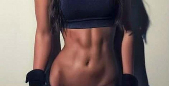 Tips para bajar de peso de forma saludable