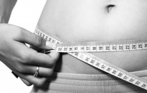 Alimentos para tener un vientre plano