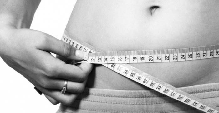 Tips para un vientre plano