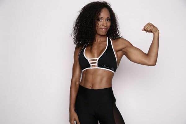 El fitness como estilo de vida.
