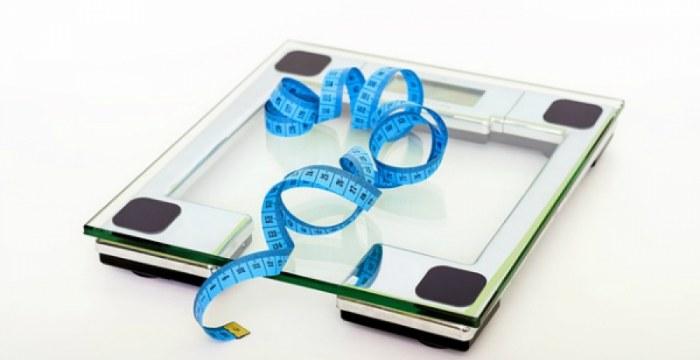 Leptina : Hormona quemadora de grasa