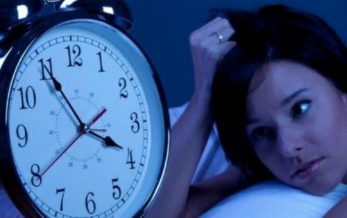 Calcio y Magnesio: Su relación con el insomnio