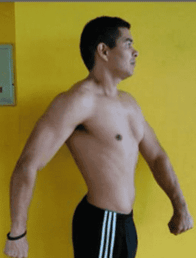 After-Luis Aroca