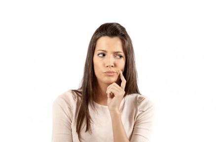 enfermedades comunes de la mujer