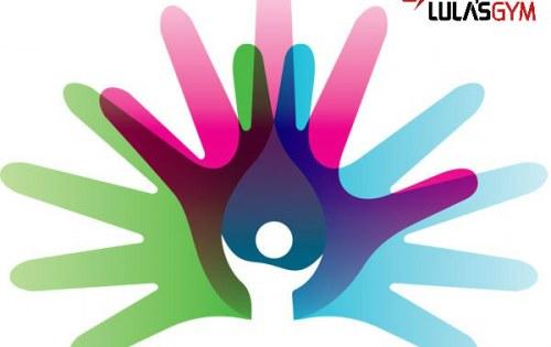 Enfermedades Raras: Conoce qué son, cuál es la situación en España y cómo puedes apoyar a quienes la padecen