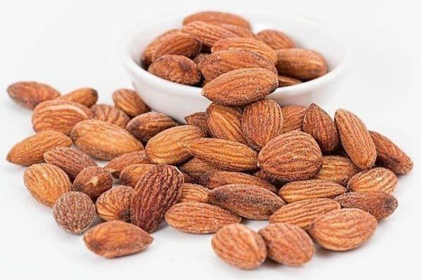 lulasgym frutos secos