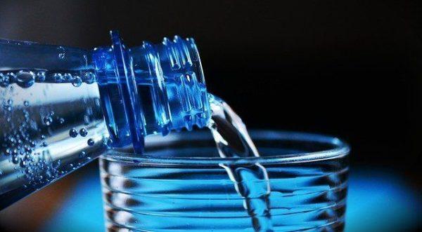 lulasgym hidratación