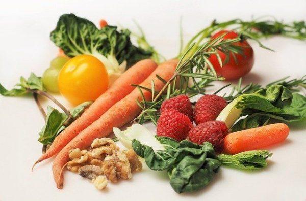lulasgym vegetales